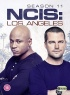 NCIS Los Angeles S11 artwork