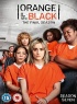 Orange Is the New Black S7 artwork
