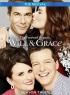 Will & Grace The Revival S3 artwork