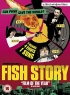 Fish Story artwork
