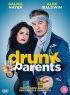 Drunk Parents artwork