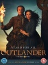 Outlander S5 artwork