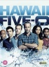 Hawaii Five artwork