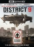 District 9 artwork