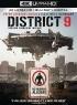 District 9 artwork