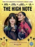 The High Note artwork