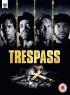 Trespass artwork