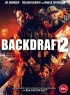 Backdraft 2 artwork