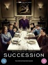 Succession S2 artwork
