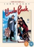 Uncle Buck artwork
