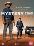 Mystery Road S2 artwork