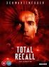 Total Recall artwork