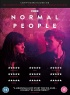 Normal People artwork