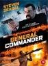 General Commander artwork