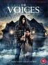 Voices artwork