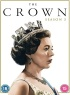 The Crown S3 artwork