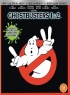 Ghostbusters and ... artwork