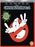Ghostbusters / Ghostbusters ... artwork