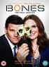 Bones S12 artwork