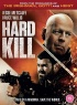 Hard Kill artwork