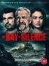 The Bay of Silence artwork