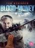 Blood and Money artwork