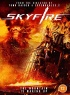 Skyfire artwork