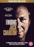Finding Jack Charlton artwork