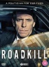 Roadkill artwork
