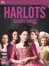 Harlots S3 artwork