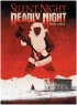 Silent Night Deadly Night 1 ... artwork