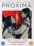 Proxima artwork