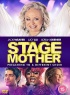 Stage Mother artwork