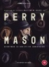 Perry Mason S1 artwork