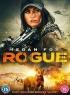 Rogue artwork