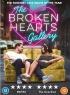 The Broken Hearts Gallery artwork
