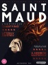 Saint Maud artwork
