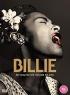 Billie artwork