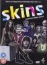 Skins  S3 artwork