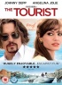 The Tourist artwork