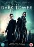 The Dark Tower artwork