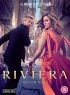 Riviera S3 artwork