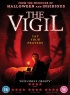 The Vigil artwork