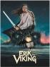 Erik the Viking artwork