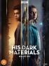 His Dark Materials S2 artwork