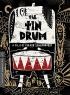 The Tin Drum artwork