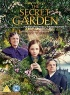 The Secret Garden artwork
