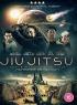 Jiu Jitsu artwork