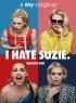 I Hate Suzie S1 artwork