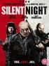 Silent Night artwork
